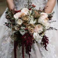 The-Bouquet