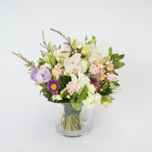 Birthday flowers for delivery