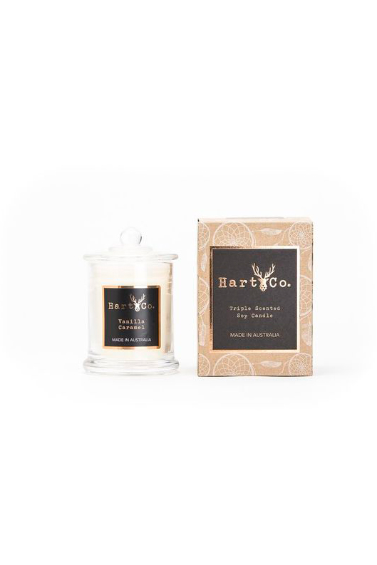 hart and co candle for sale