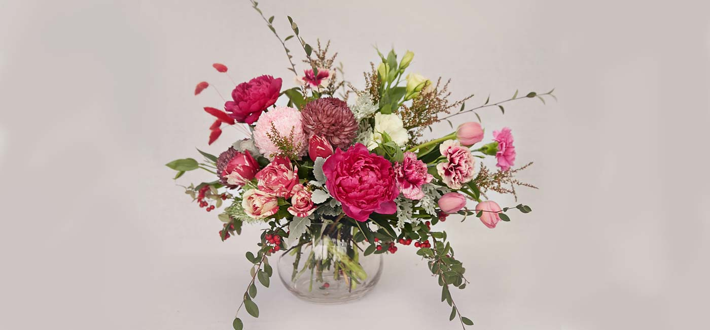 beautiful flowers for delivery