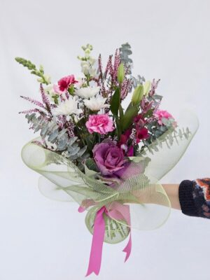 Beautiful cheap flowers for a gift