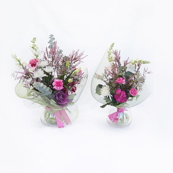 cheap flowers for delivery in south east Melbourne
