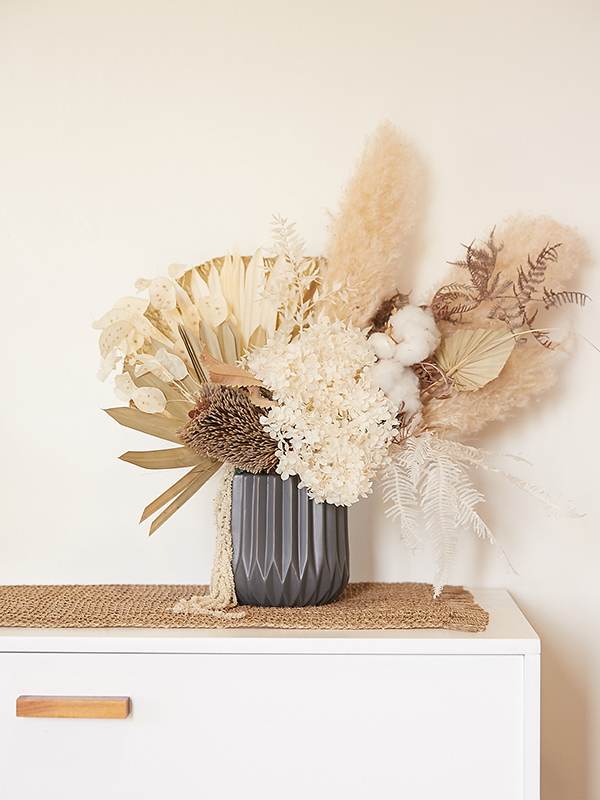 everlasting flowers for your home